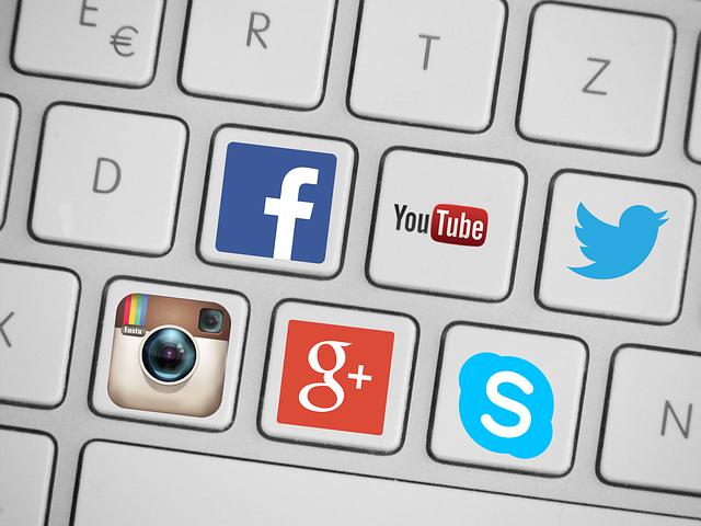 Peran Media Sosial untuk Pertumbuhan Bisnis, Apa Saja?